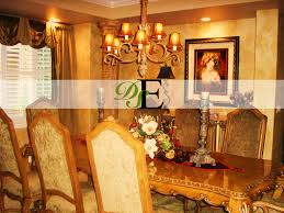 Formal Dining Room Table Decorations Cheapairlineinfo - Formal dining room designs