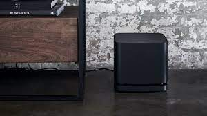Bose Bass Module 500 wireless cube speaker pairs with your Bose Soundbar 500  » Gadget Flow