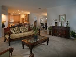 Small Picture Living Room Traditional Decorating Ideas Mobile Home Living And