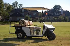 similiar 1994 ez go golf cart charger keywords 1994 e z go golf cart for 3 wheeler atv for by owner