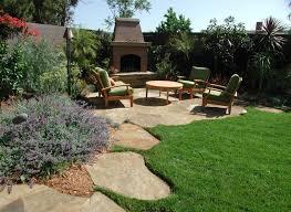 backyard makeovers ideas moon garden backyard makeover on a budget