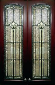 glass cabinet door inserts stunning cabinet doors glass cabinet door inserts home depot fake leaded cabinet