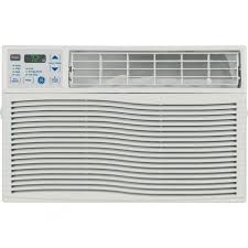 110 volt air conditioner. GENERAL ELECTRIC AEH06LS 6,050 BTU WINDOW AIR CONDITIONER 110 VOLTS ONLY FOR USA Volt Air Conditioner 0