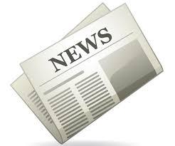 GUJARATI NEWS PAPERS DATE - 01/07/2018