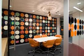 ... 93 Mesmerizing Office Interior Design Ideas Home ...