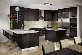 023 kitchen designs design kitchens miami top rare ten 10 mistakes 2018 full