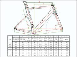 Us 593 01 10 Off Colnago Concept Carbon Road Frame Full Carbon Fiber Road Bike Frameset Xs S M L Xl 13 Colors In Bicycle Frame From Sports