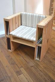 1000 ideas about pallet furniture instructions on pinterest pallet furniture furniture and pallet chairs build pallet furniture