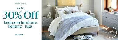west elm bedroom furniture. Home Modern Furniture Shop Up To Off West Elm Bedroom Lighting And Rugs