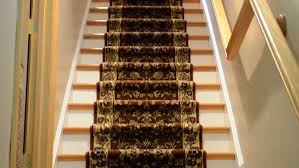 rug runners for stairs runners carpet runners stair carpet runner outdoor rugs braided rugs rug round carpet runners for stairs canadian tire