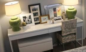 photo 1 of 8 ikea besta burs desk besta burs 1