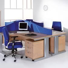 computer desks for office. Contemporary For Virgo Office Desk Range  Operative And Standard Desks  U0026 Workstations On Computer For N