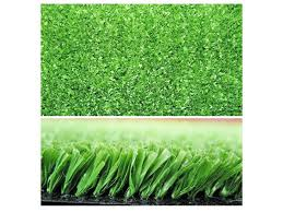top artificial turf rug clearance synthetic fake grass lawn carpet 2m or 4m