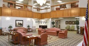 Living Room Furniture Richmond Va Living Room Furniture Richmond Va Absolutiontheplaycom