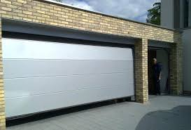 idc garage door flush doors are available in several diffe insulation values a timeless classic overhead idc garage door
