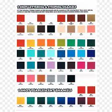 Watercolor Mixing Chart Download Color Chart Paint Color Mixing Watercolor Mixing Chart