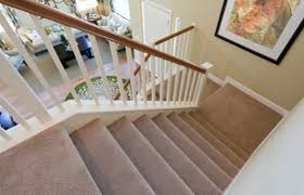Small Picture Carpet Ideas For Hall Stairs And Landing thesecretconsulcom