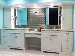 Kitchen Cabinets Dayton Ohio Phoenix Kitchen Gallery Features Cliqstudioscom Dayton Painted