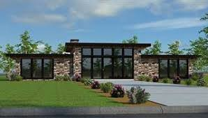 modern house plans. Unique Modern Image Of Black Onyx House Plan And Modern Plans