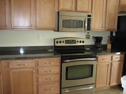 Types Of Kitchen Tiles 4 X 4 Inches White Tile Kitchen Backsplash Ideas Decor Trends
