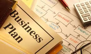 Lập kế hoạch kinh doanh thương mại điện tử