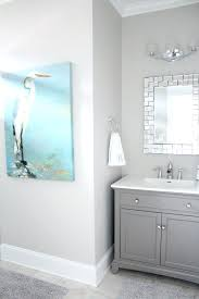 gray bathroom colors paint ideas fascinating grey color light m29