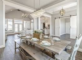 Image Vintage Luxurious White Farmhouse Dining Table Ideas 26 Aboutruth 43 Luxurious White Farmhouse Dining Table Ideas Aboutruth