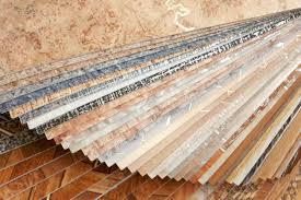 marmoleum flooring vinyl remnant king carpets
