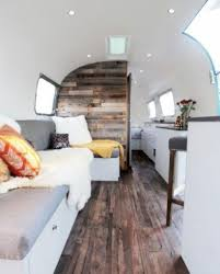 Incredible interior design ideas for your rv camper Camper Van 50 Incredible Interior Design Ideas For Your Rv Camper Decoratrend Com Dummieinfo Rv Design Ideas Dummieinfo Dummieinfo