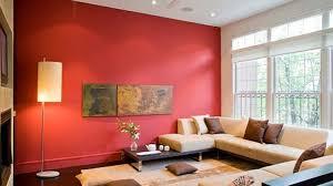 elegant colores moda para pintar casa diseno la diseaos mi casas exteriores with colores de moda para pintar la casa