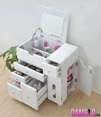 jewels home decor beauty organizer bag make up makeup bag make up make up acessory wheretoget