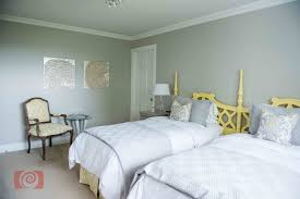 Sarah Richardson Bedroom Dream Guest Rooms Grapevinedesignsca