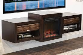 espresso fireplace tv stand espresso fireplace tv stand decorations ideas inspiring marvelous decorating with espresso