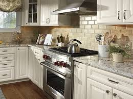 Small Picture Decorating Kitchen Countertops Ideas Interior Design Ideas
