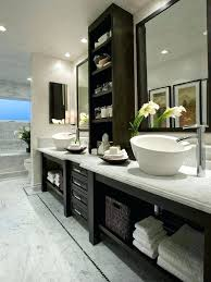 spa style bathroom ideas. Spa Style Bathroom Extraordinary Design Ideas At Decorating R