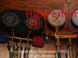 R 134a Refrigerant Pressure Temperature Chart Pt Table