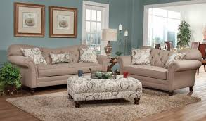 serta upholstery wheatfield sofa by three posts review