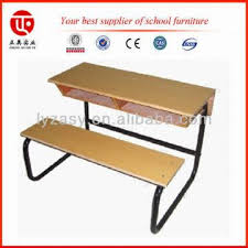 school table and chairs. Exellent School OEM Accept China Folding Study Table And Chair 1School Furniture  Manufacture 2 Use CNC Machine For School Table And Chairs O
