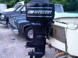 similiar mercury thunderbolt keywords mercury 500 thunderbolt wiring harness