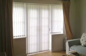 hanging curtains over blinds \u2013 myhomedesign.win