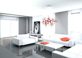 contemporary track lighting. Living Room Track Lighting Modern For You  Small . Contemporary H