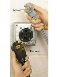 changing cord dryers electric power blow drying electric dryer cord electronics cars fashion