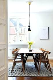 round rugs under dining table rug under kitchen table outdoor rug under dining table round kitchen round rugs under dining table