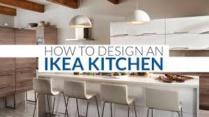 expect ikea kitchen. How To Design An IKEA Kitchen - Walk Through, Ideas \u0026 Tips YouTube Expect Ikea O