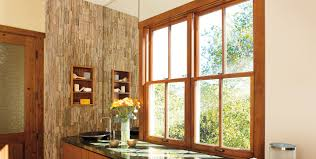Pella Windows Louisville Ky Replacement Windows And Doors Pella Boonville Ky