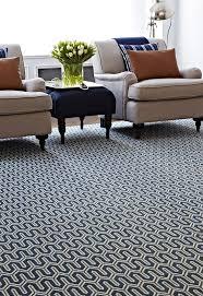 Living Room Carpet 17 Best Ideas About Geometric Rug On Pinterest Green Pattern