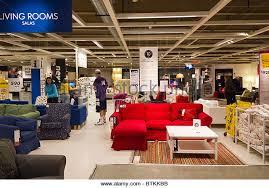 ikea furniture store 10