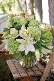 25+ beautiful Floral arrangements ideas on Pinterest   Flower arrangements,  DIY teacup flower arrangement and Spring flower arrangements