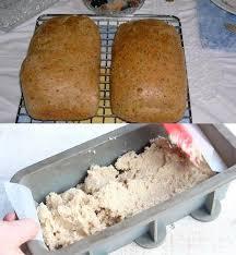 Find trusted bread machine recipes for white bread, wheat bread, pizza dough, and buns. Bread Machine Recipes For Keto Diet Keto Bread In Bread Machine Recipe
