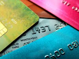Maybe you would like to learn more about one of these? Canadians Racked Up 100 Billion In Credit Card Debt For First Time Ever And They Re Not Done Adding To It Financial Post